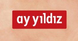 AY YILDIZ Allnet Flat Tarife
