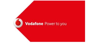 D2 Allnet Flat – Handytarife und Anbieter im Netz von Vodafone